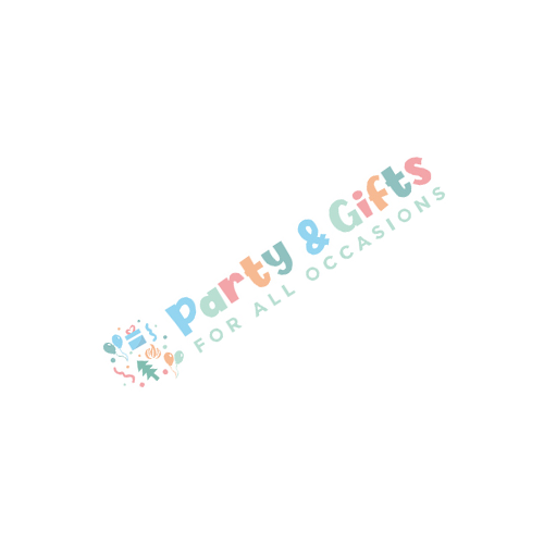 2.7m 65th Today Metallic Giant Banner Party Decorations Unisex Party Supply